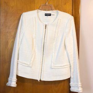 Karl Lagerfield Suit Jacket